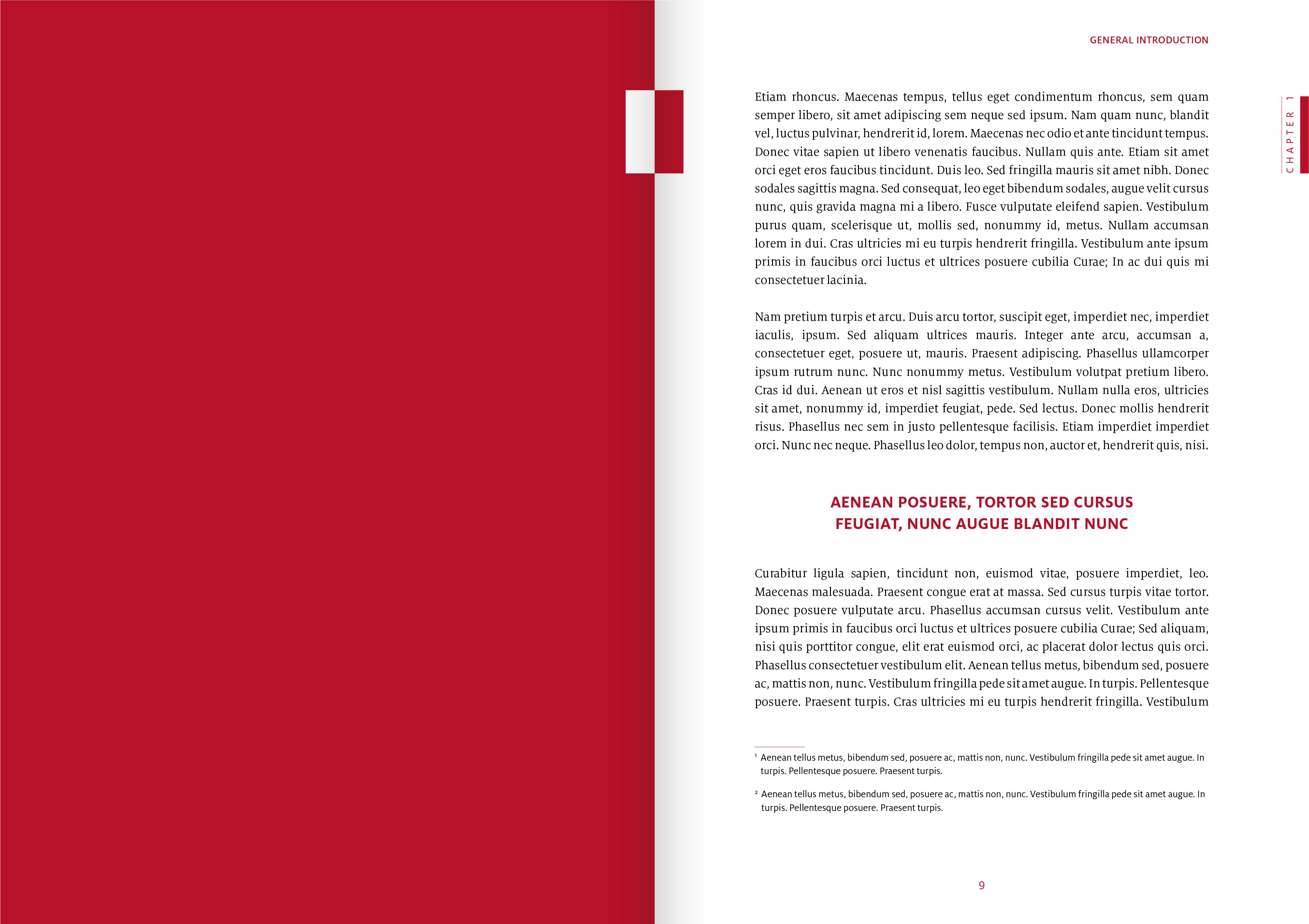 spreads_milo-serif-02